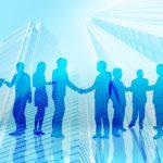 転職 人脈 ネットワーク