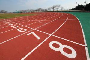 2020 転職市場 不景気 オリンピック
