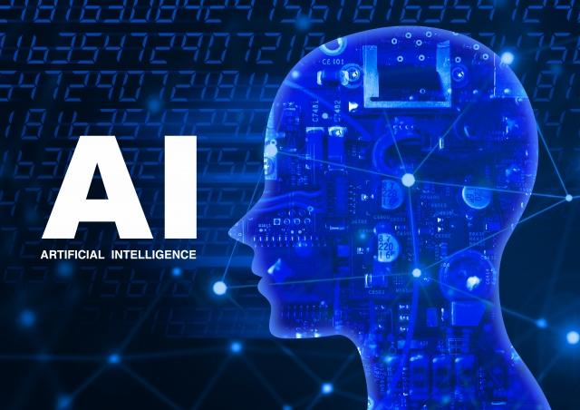 AI転職 AI婚活 内定 成功
