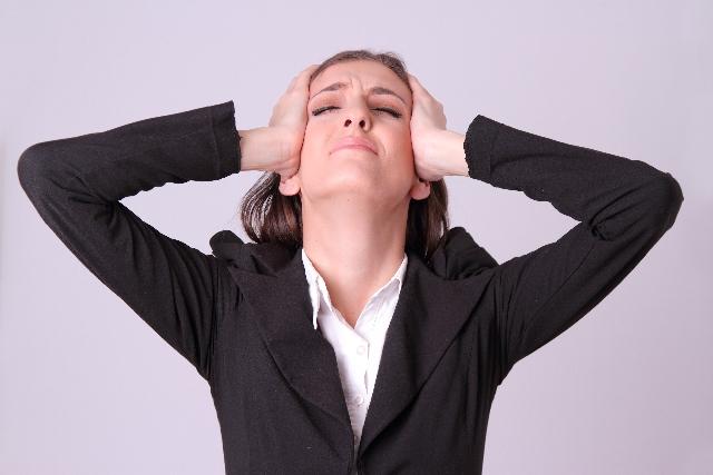 転職 挫折