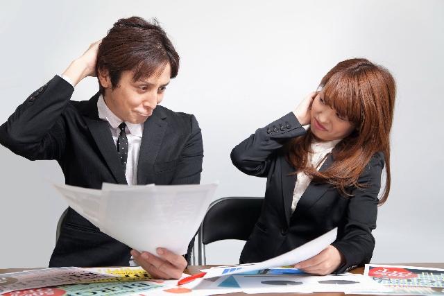 会社選びの基準 転職