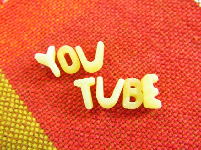 YouTube 転職 動画 就活