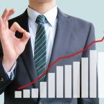 転職求人倍率 有効求人倍率