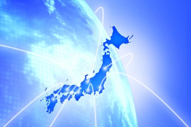 外資系企業 日本 リストラ