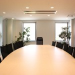 会議のための会議