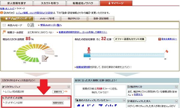 goodpoint2.jpg